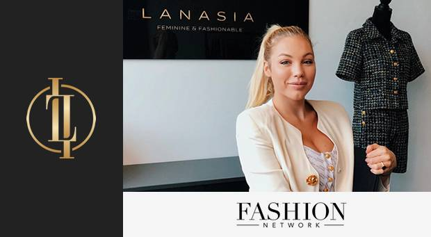 lanasia-fashion_network