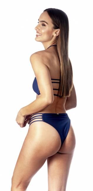 Bikini-Hose DUBAI