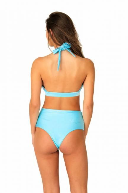Bikini-Hose BAHAMA MAMA