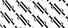 weiss/schwarz, logoprint