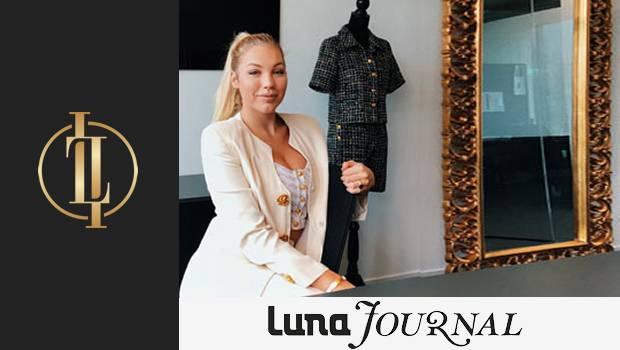 lanasia-lunajournal-teaser-2