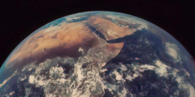Earth-Pic